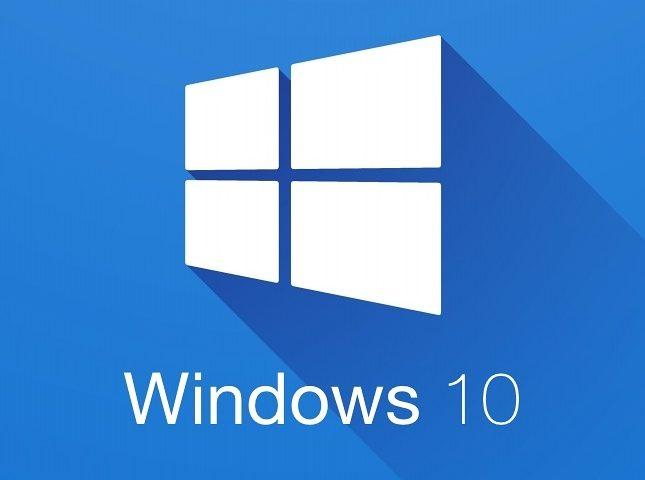 Windows-10-Insider-Podcast-645x480